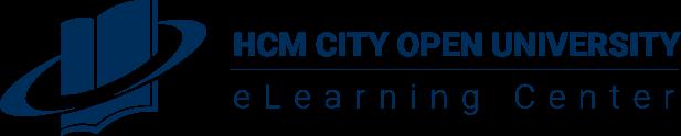 Trường Đại học Mở Thành phố Hồ Chí Minh – Trung tâm đào tạo trực tuyến